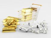 depositphotos_12034780-Gold-and-Diamonds
