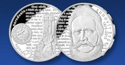 foto str.mince štúra