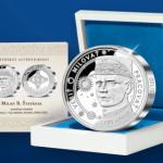 Str. minca Štefánik